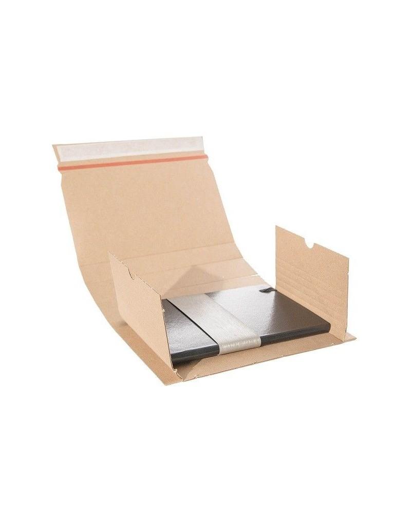 Rollbox1-XS-210x150x60