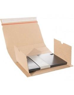 Rollbox1-S-270x175x70